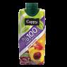 Cappy %100 Karışık Meyve Suyu 330 ml