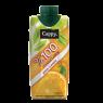 Cappy %100 Portakal Meyve Suyu 330 ml
