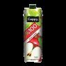 Cappy Meyve Suyu Elmalı 1 lt