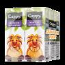Cappy Meyve Suyu Karışık 6x200 ml
