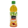 Cappy Meyve Suyu Meyve Tanem Şeftali 330 ml