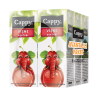 Cappy Meyve Suyu Vişne 6x200 ml