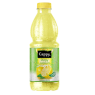Cappy Pet Pulpy Limonata 1 lt