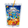 Capri-Sun Multivitamin Meyve Suyu 200 ml