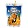 Capri-Sun Safari Fruits Meyve Suyu 200 ml