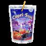Capri-Sun Mystick Dragon Meyve Suyu 200 ml