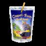 Capri-Sun Tea&Peach Meyve Suyu 200 ml