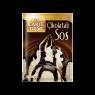 """Carte D""""Or Hazır Sos Çikolatalı 118 gr"""