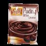 "Carte D""Or Puding Bitter Çikolatalı 116 gr"