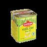 Çaykur Burcum Yeşil Çay 100 gr