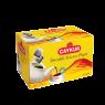 Çaykur Demlik Poşet Çayı 200 gr