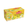 Çaykur Limonlu Yeşil Çay 40 gr
