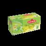 Çaykur Naneli Yeşil Çay 40 gr