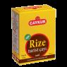Çaykur Rize Çayı 100 gr