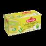 Çaykur Sade Yeşil Çay 40 gr
