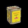 Çaykur Tomurçuk Çayı 125 gr