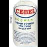 Cebel Tulum Peynir Tam Yağlı Bez 1000 gr