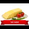 Cemalim Tam Yağlı Tost Peynir Kg