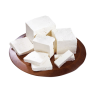 Cemalim Tam Yağlı Beyaz Peynir kg