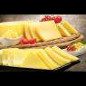 Cemalim Tost Peyniri Tam Yağlı 700 Gr