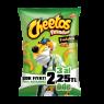 Cheetos 3 Al 2 Öde 43 gr