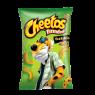 Cheetos Fıstıklı Mısır Çerezi 25 gr