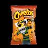 Cheetos Peynir Aroma Çeşnili Mısır Çerezi 25 gr