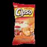 Cipso Master 110 Gr Tırtıklı Ketçap Süper