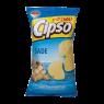 Cipso 104 Gr Tırtıklı Orijinal Süper