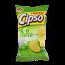 Cipso Tırtıklı Yoğurtlu Süper 110 Gr
