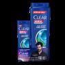 Clear Men Cool Sport Menthol Şampuan Sport 600+180ML