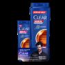 Clear Men Şampuan Saç Dökülmesine Karşı 600+180 MlML