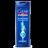 Clear Men Şampuan Cool Sport Menthol 350 ml