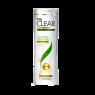 Clear Fw Chia Güçlü Uzayan Saçlar Şamp.500 Ml