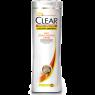 Clear Women Şampuan Saç Dökülmesine Karşı 500 ml