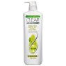 Clear Women Şampuan Yağlı Saç Derisi İçin Etkin Kontrol 1000 ml