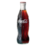 Coca Cola Cam 250 ml