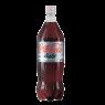 Coca Cola Light 1,5 lt