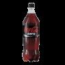 Coca Cola Şekersiz 1,5 lt