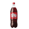 Cola Turka Pet Şişe 1,5 lt
