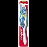 Colgate Diş Fırçası 360 Clean Med