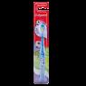 Colgate Diş Fırçası Çocuk Kids 2 Yaş Üzeri