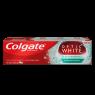 Colgate Diş Macunu 75 ml Optik White Clay