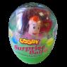Bebeto Cosby Suprise Ball