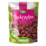Peyman  Bahçeden Cranberry 60 Gr