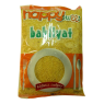 Happy Sweet Köftelik Bulgur 1 kg