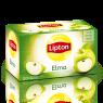 Lipton Elma Çayı 40 gr