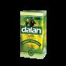 Dalan Antik Prina Sabun 5x180 gr