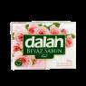 Dalan Banyo Sabunu Gül Kokulu 4x150 gr