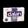 Dalan Banyo Sabunu Lavanta 4x150 gr